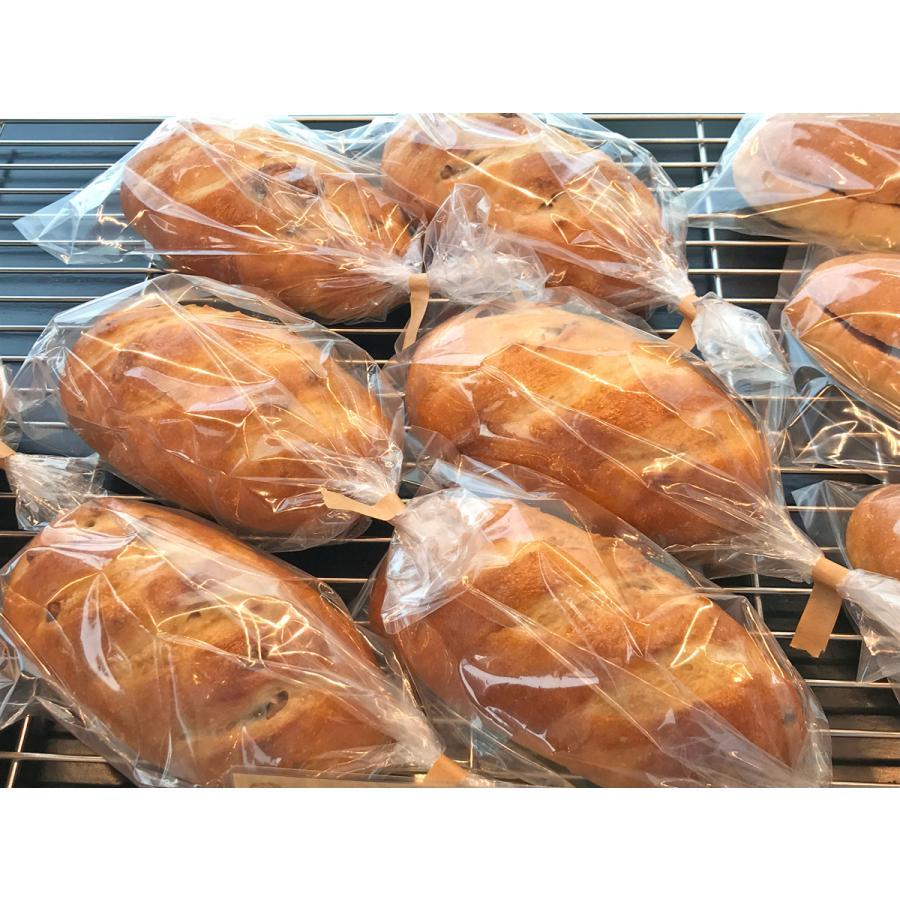 ロスパン セット パンデアール 冷凍パン 宅配パン おすすめパン tabitabi 06