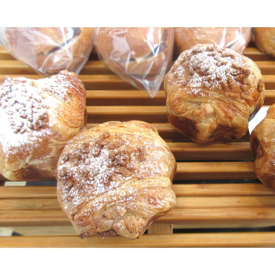 ロスパン セット パンデアール 冷凍パン 宅配パン おすすめパン tabitabi 08