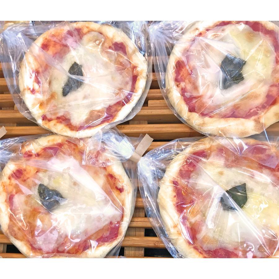 ロスパン セット パンデアール 冷凍パン 宅配パン おすすめパン tabitabi 09
