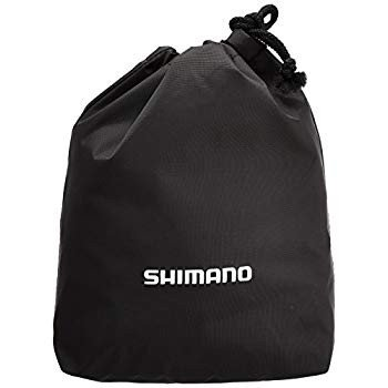 シマノ (SHIMANO) スピニングリール ジギング 15 ツインパワーSW 8000HG