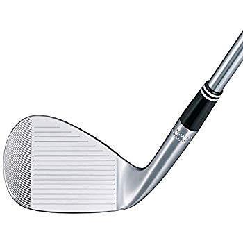 クリーブランドゴルフ(Cleveland GOLF) RTX4 FORGED ウエッジ 50Std N.S.PRO MODUS3 TOUR1