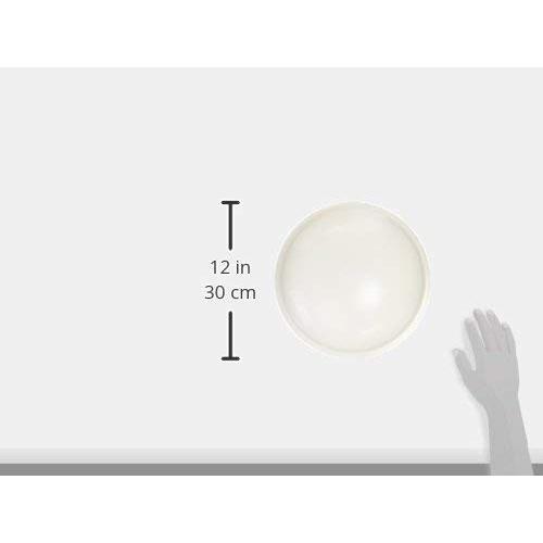 パナソニック パナソニック LEDシーリングライト 浴室灯 防湿・防雨型 HH-SA0022N