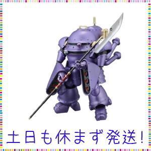 ヴァリアブルアクション サクラ大戦 光武 (すみれ機) 約160mm ABS&ダイキャスト製 塗装済み可動フィギュア