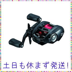 ダイワ(Daiwa) ベイトリール アルファス エア 7.2R
