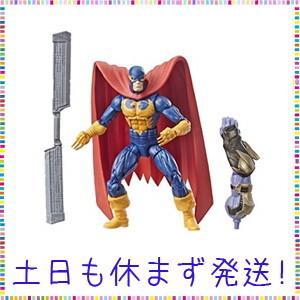 ML [Armo赤 Thanos] ナイトホーク