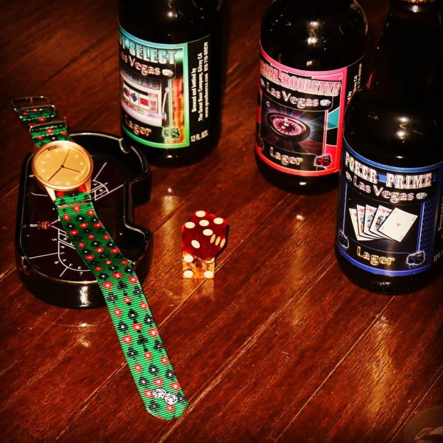 casino tadstrap 04