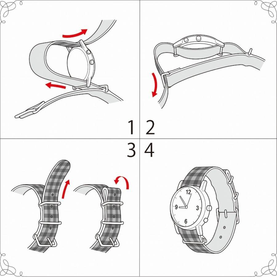 confort tire|tadstrap|06