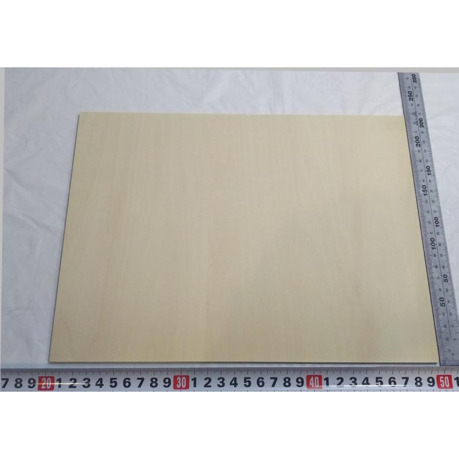 振動板(小) 約22×29cm 美しく加工しやすいDIYに|tafuon