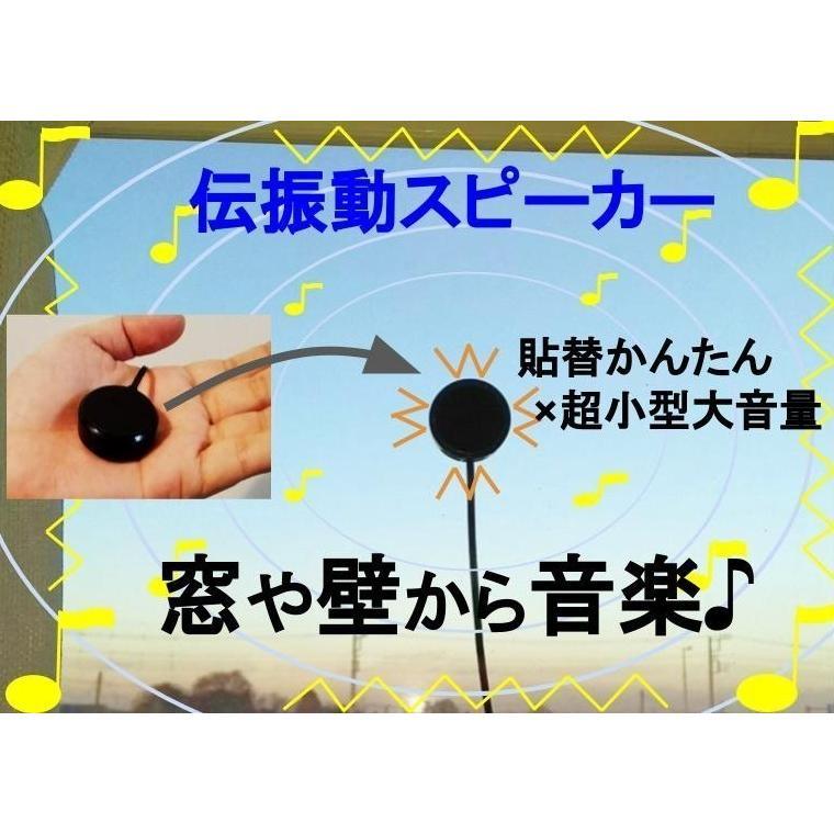 強力両面粘着ジェルクッション貼替可能 耐震転倒防止用 Φ30/□50*3/□50*5mm 送料94円 tafuon 07