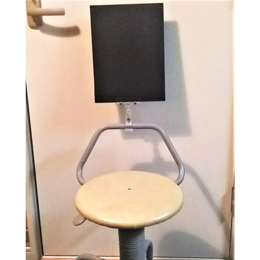 伝振動スピーカー 壁板や窓がスピーカーになる 貼替簡単×小型大音量|tafuon|15