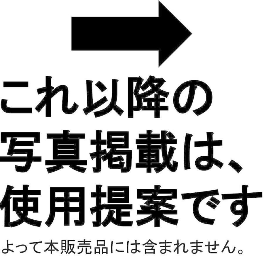 サスペンダー  Y字 黒シンプル 背中で分岐 tafuon 04