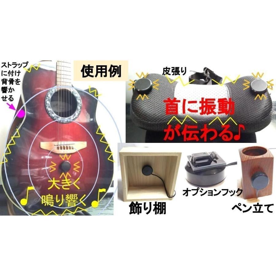 細かい模様の透明プラスチック皿 サラダボール30cm 高級感 伝振動スピーカー振動板 tafuon 04