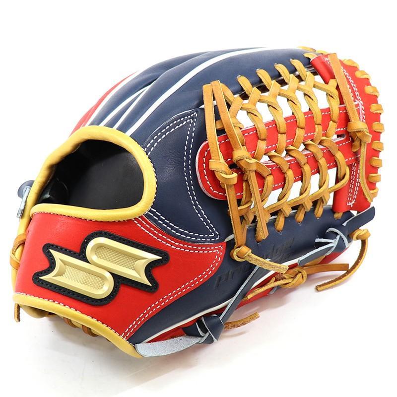 【35%OFF】 【SSK】エスエスケイ 野球館オリジナル 少年軟式グローブ オーダーグラブ ssk-jr2, タイヤラック ジャスティス 6278b34f