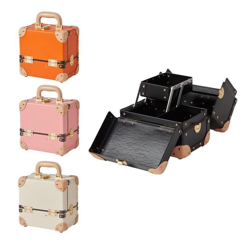 TIMEVOYAGER タイムボイジャー Collection Bag Sサイズ 送料無料
