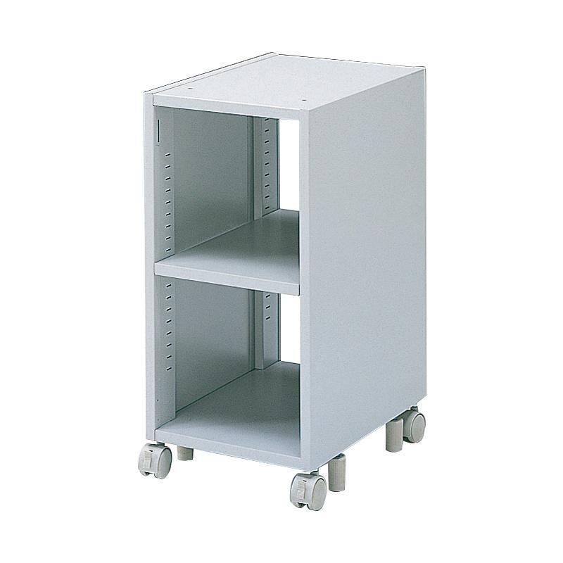 サンワサプライ CPUボックス CPUボックス CPUボックス CAI-CP6N 送料無料 781