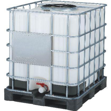サンコー(三甲)液体輸送 サンバルク#1000TC-450(UN無し)EPDM 型番807190