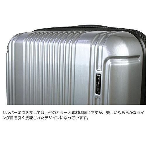 2019超人気 バーマス スーツケース ジッパー プレステージ2 機内持ち込み可 4輪 60252-44 34L 54 cm 2.7kg ワイン, IKOI TIME 1289f37e