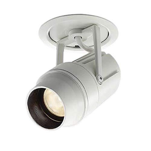 コイズミ照明 コイズミ照明 cledymicroダウンスポットライト(ユニバーサルタイプ) XD46530L