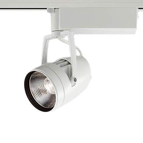 コイズミ照明 スポットライトオプティクスリフレクタータイプ(プラグタイプ) XS46108L