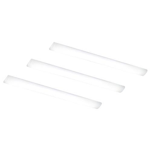 東芝ライテック TENQOOシリーズ スクエア用LEDバー スクエア用LEDバー スクエア用LEDバー 11000タイプ 600、720 白色 LEEM-3-71101W-01 8a7