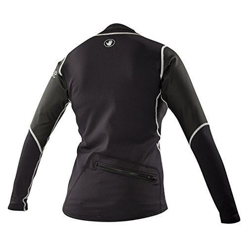 買取り実績  BODY Women's GLOVE(ボディグローブ) SUP ジャケット Women's Weight Mid Weight Fleece Fleece Jacket M 14176, トイスタジアム1号店:a8ab0a44 --- airmodconsu.dominiotemporario.com