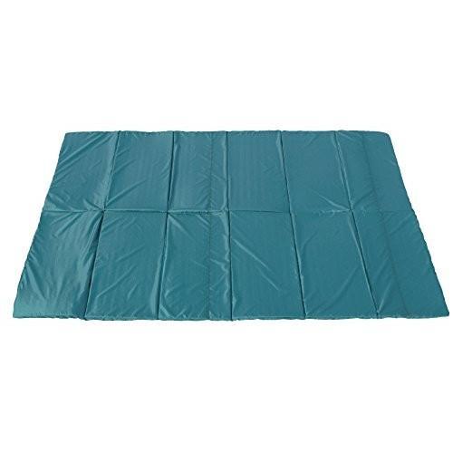 ogawa(オガワ) テント用 シート マット グランドマット (220cm×300cm) 3840