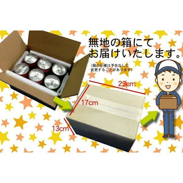 ポイント消化 台湾ビール6本セット 送料無料 ギフト|taiwanbussankan|04