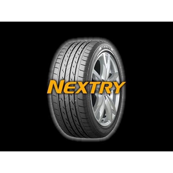 ブリヂストン 優先配送 NEXTRY ネクストリー 超激安特価 65R14 155 2021y〜製造