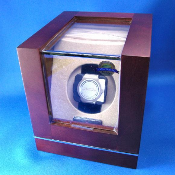 激安人気新品 ARCA FUTURA FUTURA アルカフトューラ ARCA ウォッチワインディングボックス高級ウッド製, スッツチョウ:37ebd783 --- airmodconsu.dominiotemporario.com