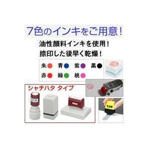 補充用インキ(10cc)タイヨートマー taiyotomah 02