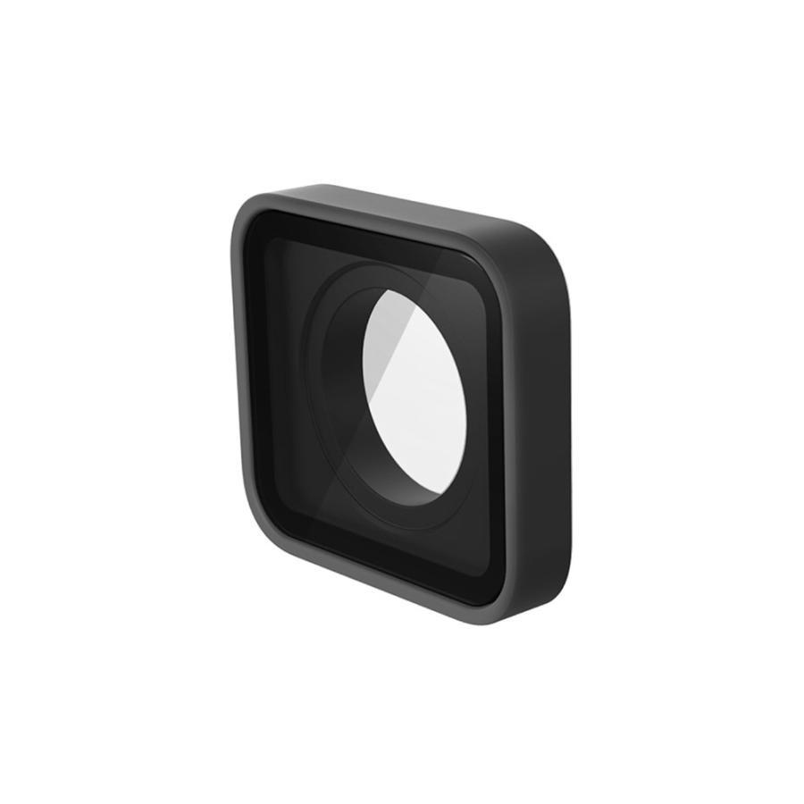 GoPro レンズリプレースメントキット (HERO7 ブラック) 純正アクセサリー ゆうパケット|tajimastore