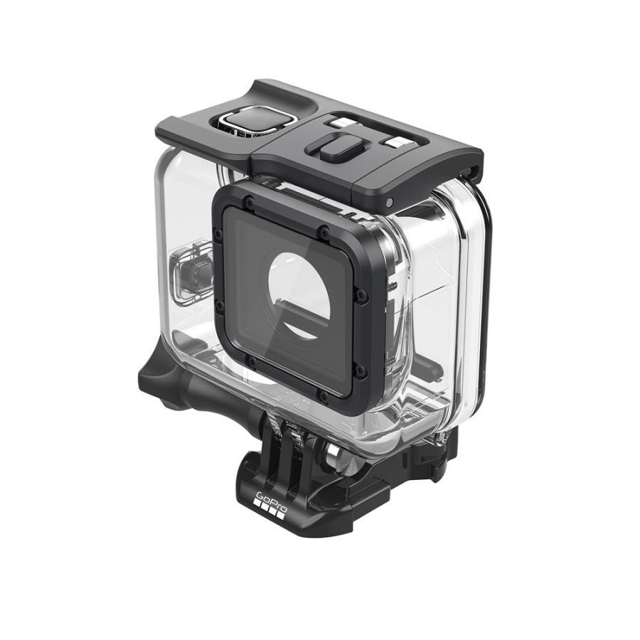 GoPro ダイブハウジング (HERO7 ブラック) 純正アクセサリー 在庫限り 小型宅配便|tajimastore