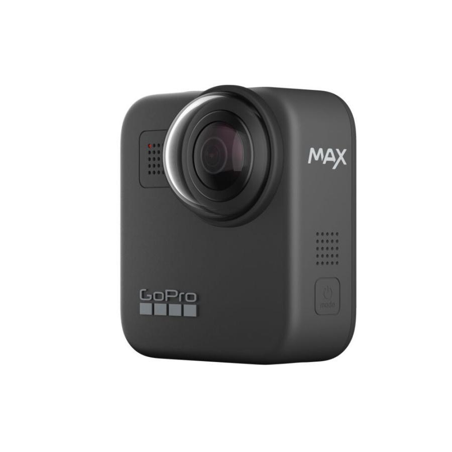 GoPro レンズリプレースメントキット MAX 純正アクセサリー ゆうパケット tajimastore