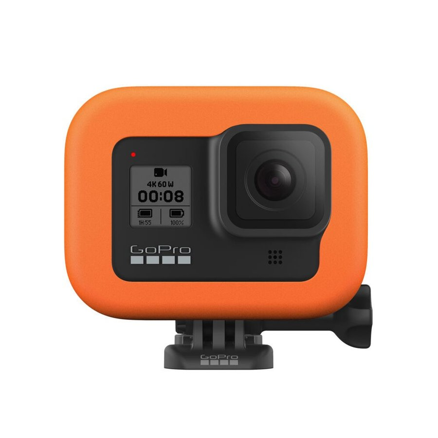 GoPro フローティー HERO8 ブラック 純正アクセサリー 小型宅配便 tajimastore