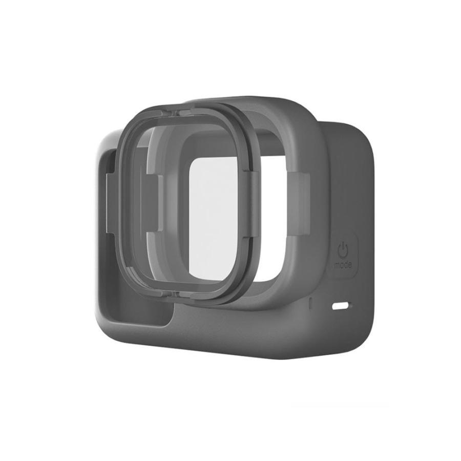 GoPro ロールケージ Rollcage HERO8 純正アクセサリー 小型宅配便|tajimastore|03