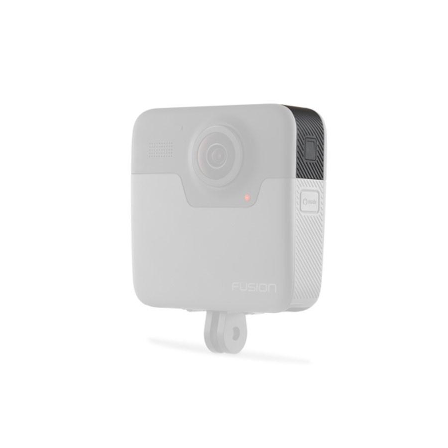 GoPro Fusion リプレースメントドア 在庫限り 純正アクセサリー ゆうパケット|tajimastore|02