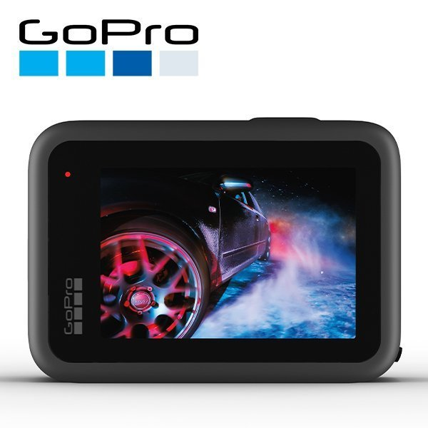 GoPro HERO9 Black(HERO9 ブラック) / CHDHX-901-FW 小型宅配便|tajimastore|05