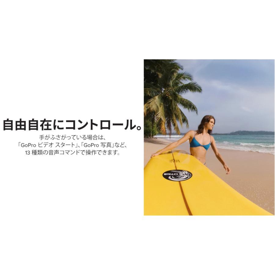GoPro MAX(マックス) / CHDHZ-202-FX 小型宅配便 tajimastore 20