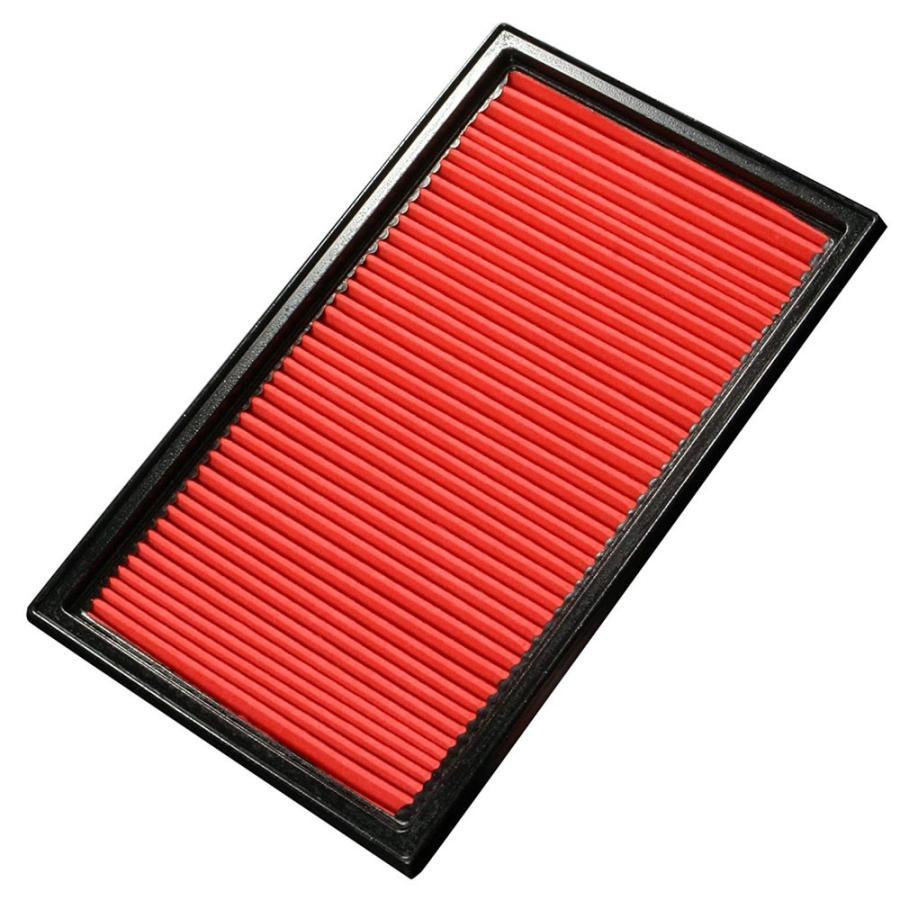 エアクリーナー「パワーフィルターPFX300 ND1」日産・スバル(フェアレディZ、スカイライン、インプレッサ、レガシイ他)「ND1」 小型宅配便 tajimastore