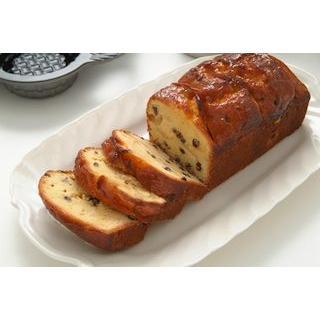 アップル・ラム・パウンドケーキ|takaco-mom