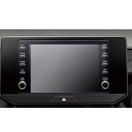 ディスプレイ オーディオ ハリアー 新型カローラで国内トヨタ初(*1)の採用 ディスプレイオーディオって何がスゴいの?