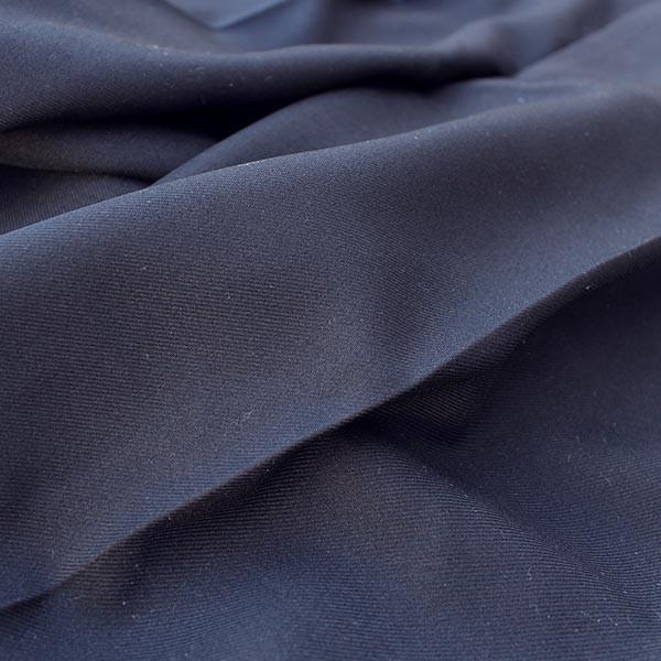 通年物 ビジネススラックス ネイビー メール便×非対応スラックス メンズ ツータック パンツ ビジネスパンツ 裾上げ済み 洗える 大きいサイズ|takahashi-wear|04