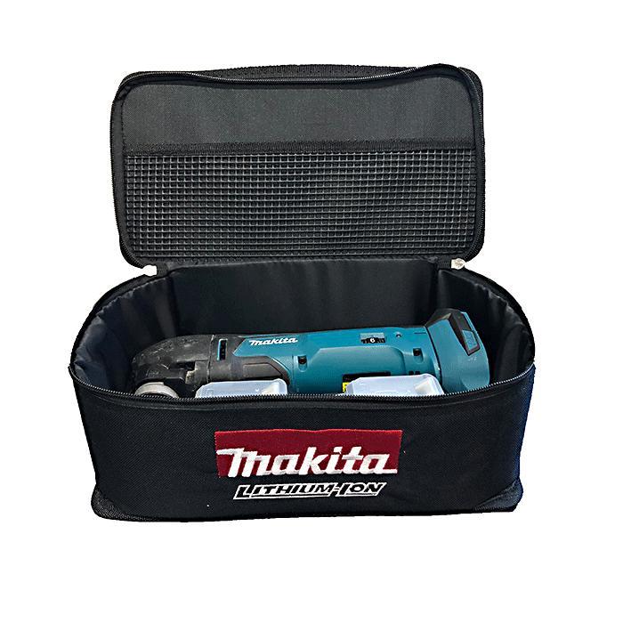 通信販売 マキタ スピード対応 全国送料無料 純正ソフトツールバッグ 198589-1