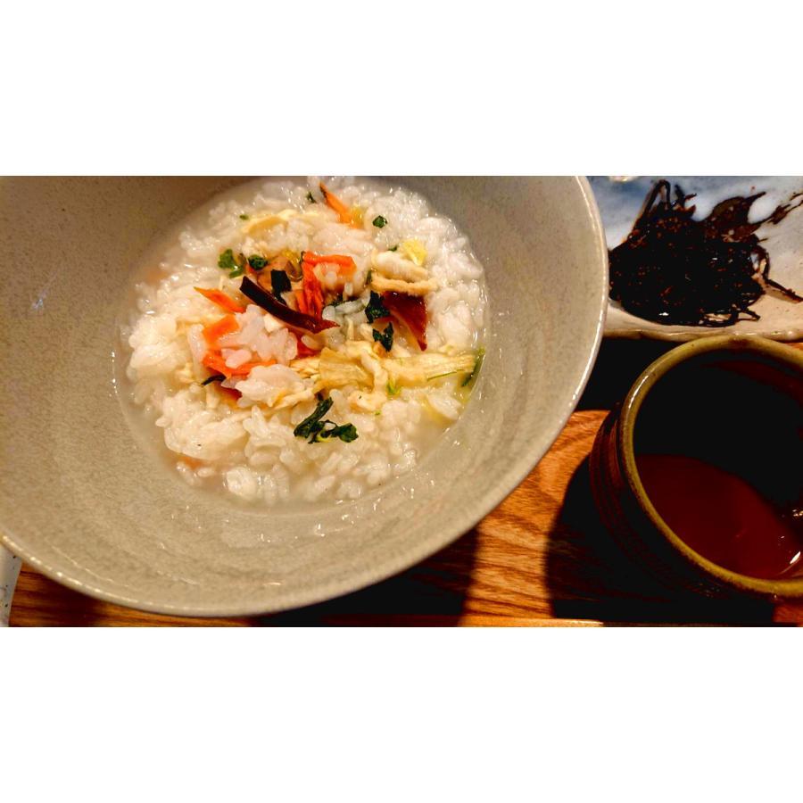 九州七味野菜 九州産 120g  無添加 無塩 ブドウ糖不使用 7種類の野菜 スープの具 味噌汁の具 野菜不足解消に|takamax10|08