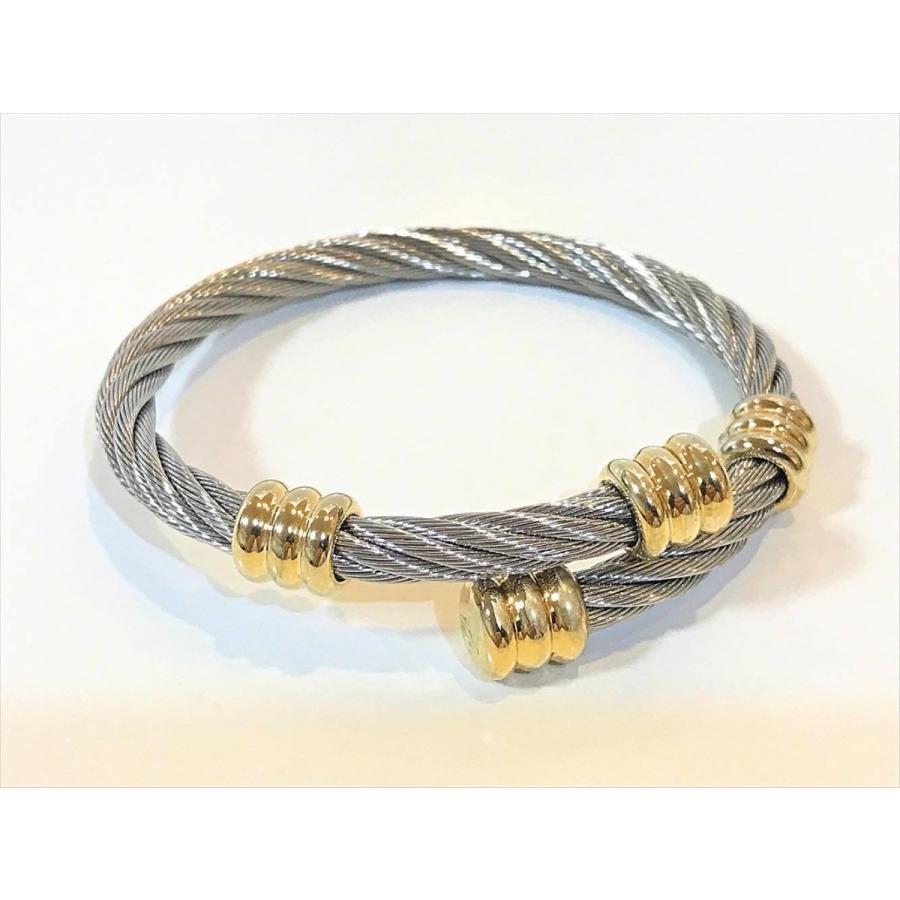 【逸品】 CHARRIOL Jewelry 04.10.103, モーターマガジン Web Shop a62ed52c
