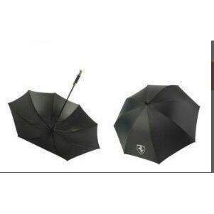 ロールス ロイス自動開閉式 車用傘 超大きい 長傘 takamori-shop 02