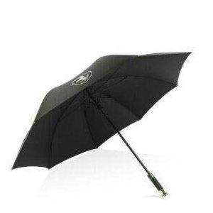 ロールス ロイス自動開閉式 車用傘 超大きい 長傘 takamori-shop 04