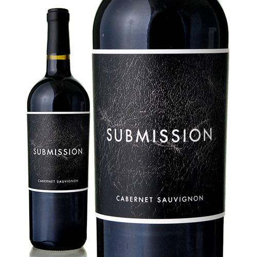 サブミッション カベルネ ソーヴィニヨン [ 2018 ]シックス エイト ナイン セラーズ ( 赤ワイン )|takamura