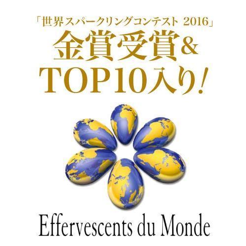 ダルマンヴィル ブリュットNV ( 泡 白 )  シャンパン シャンパーニュ|takamura|02