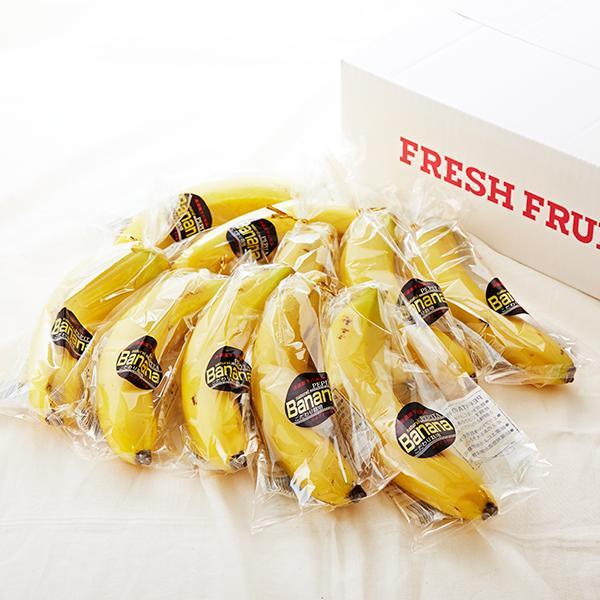 ご自宅用 おすすめ お取り寄せ 公式 爆買い送料無料 新宿高野 デイフルーツ Fruit 祝日 バナナ Day #29100